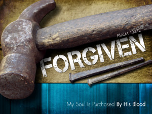 sf_Forgiven_0009_Group 2